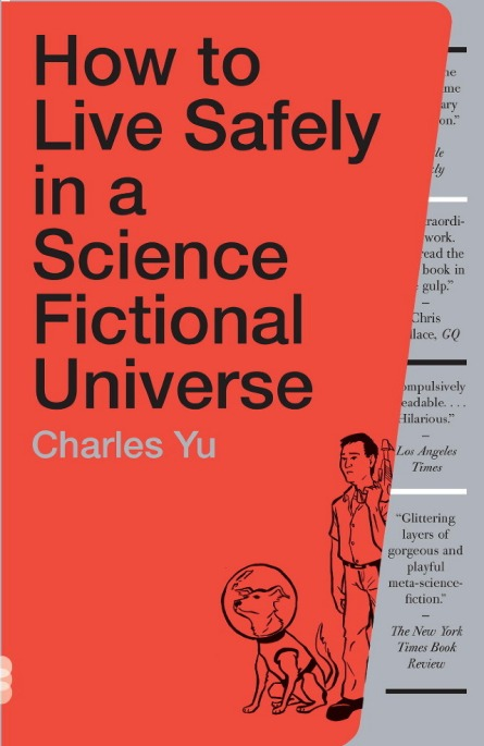 how-to-live-safely-in-a-science-fictional-universe-book-cover-01_1_640